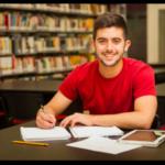 स्नातकों के लिए यहां है नौकरी का सुनहरा मौका, जल्द करें आवेदन