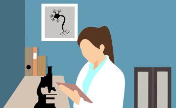Career in Microbiology - career jankari