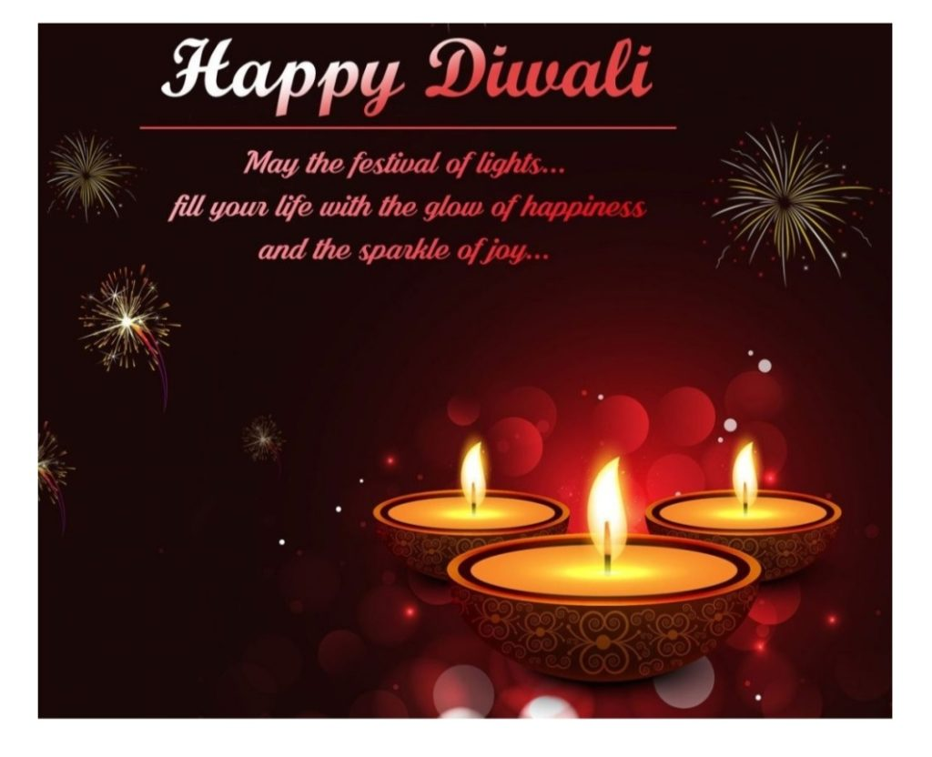 Happy Diwali Wishes Quotes Messages And Images Career