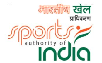 Sports Authority of India Recruitment 2019